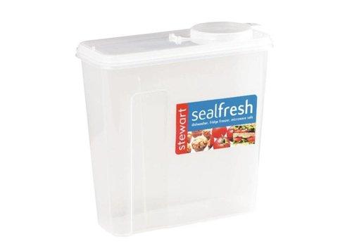 ProChef Boîte à déjeuner Plastique