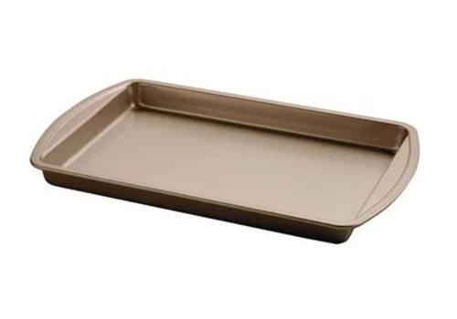 ProChef Petite plaque de cuisson antiadhésive