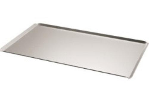 Bourgeat Plaque à pâtisserie en aluminium