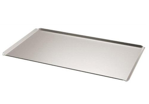ProChef Plaque de cuisson en aluminium