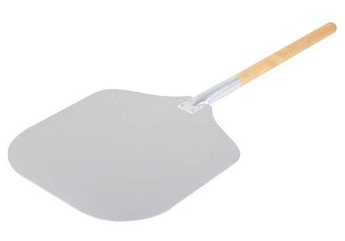 ProChef Pelle à Pizza / 87,5 x 30,5 x 2,5 cm