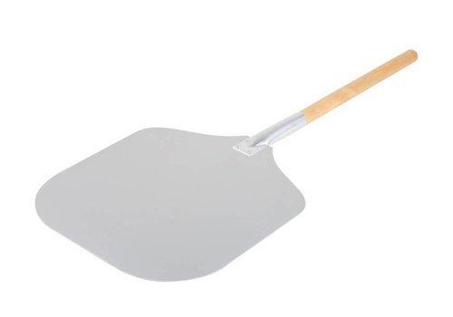 ProChef Pelle à Pizza / 133 x 30,5 x 2,5 cm