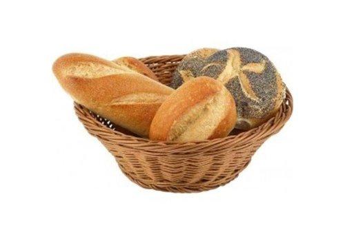 APS Panier à pain rond | 40 cm Ø