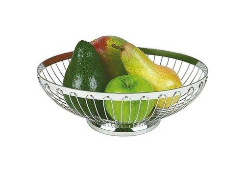 APS Panier à fruits et pain rond | 3 formats
