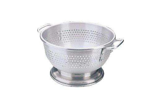ProChef Passoire aluminium | Ø 40 cm