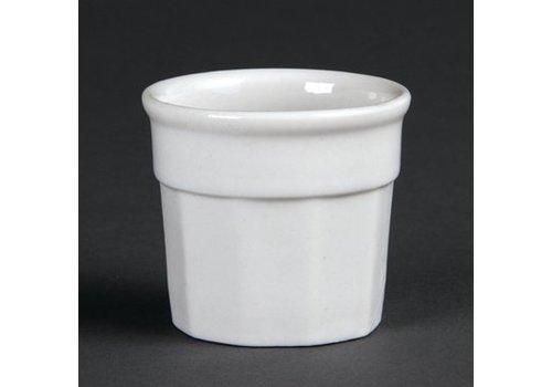 Olympia Pots à sauce