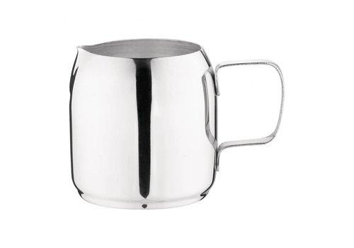 ProChef Pot à Lait Olympia Cosmos Acier | Inoxydable | 145 ml