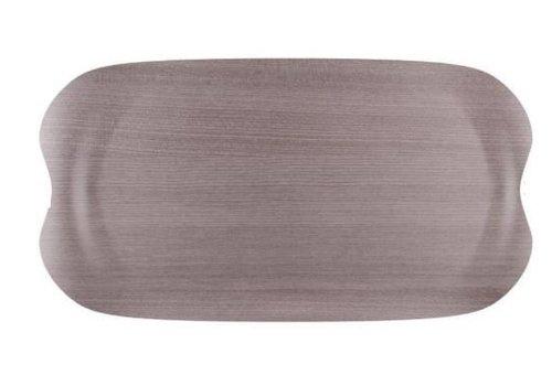 Cambro Plateau gris | 2 formats