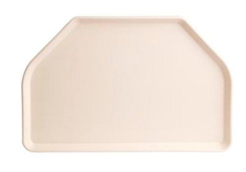 ProChef Plateau classique 50 x 32,5 cm