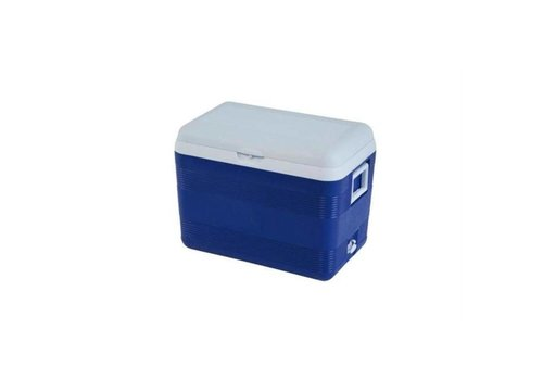 ProChef Récipient isotherme | 35 litres