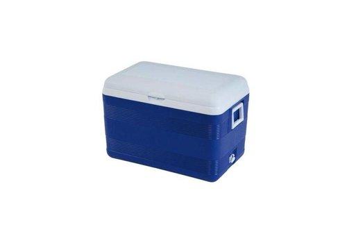 ProChef Récipient isotherme | 50 litres