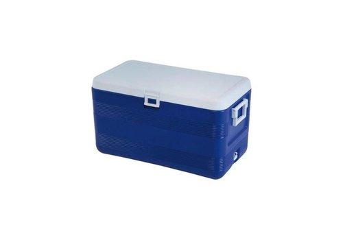 ProChef Récipient isotherme | 60 litres