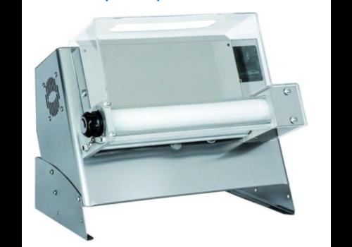 Combisteel LAMINOIR | PIZZA | 48x35,5x43 cm