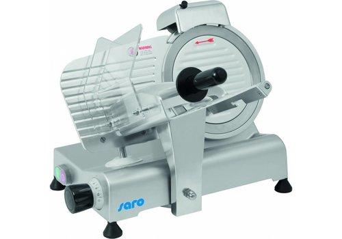 Saro Electrique Trancheuse | 500x460x360(h)mm