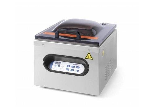Hendi Machine Sous Vide avec Chambre | Barre 295mm | Kitchen Line | 630W