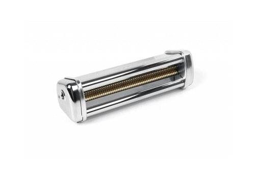 Hendi Machine à Pâtes | Spaghetti | 275x80x80(h)mm