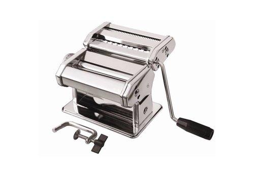 ProChef Machine à Pâtes Basic | 205 x 205 x 146(h) mm | 3 kg