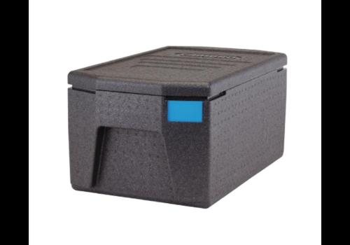 Cambro Conteneur EPP | Ouverture Dessus | 60x40 | pour 1x GN 1/1 20 cm
