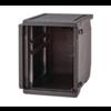 Cambro Conteneur EPP | Ouverture Frontale | avec Glissières Ajustables | pour bacs 60x40 cm