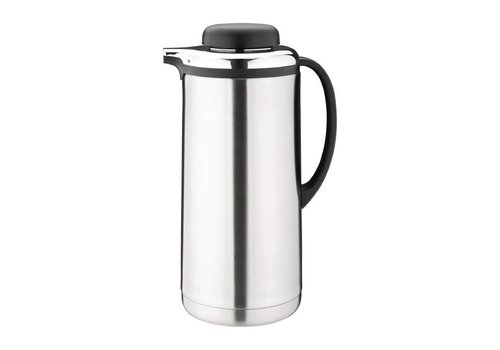 ProChef Bouteille Isotherme | Inox | 1900ml