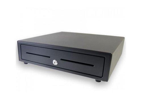 ProChef Tiroir-Caisse Tactile |  Noir | 410x415x110(h)mm