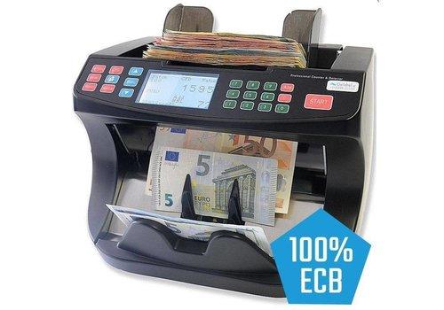 ProChef Machine à Billets 960
