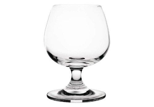 Olympia Verre à Cognac | 255ml | 12 Pièces
