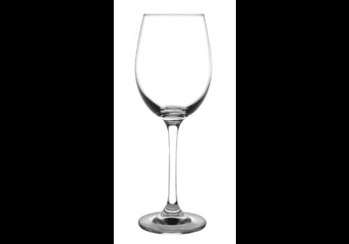 ProChef Verre à vin Modale   x6