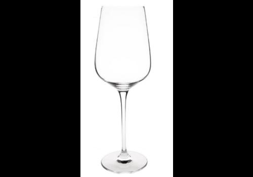 Olympia Verres à vin en cristal Claro   430ml   x6