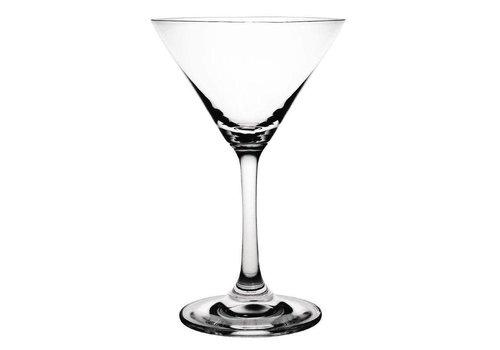 Olympia Verre à Martini | 145ml | 12 Pièces