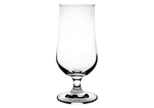 Olympia Verre à Cocktail | 340ml | 12 Pièces