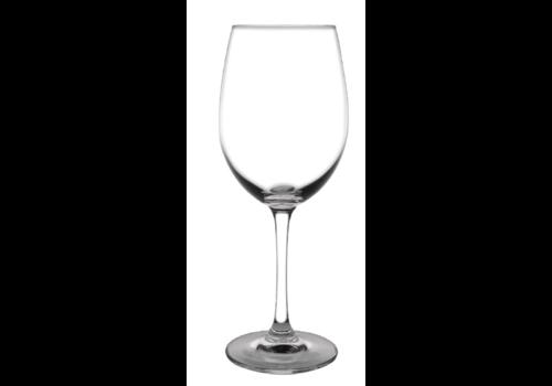 Olympia Verre à vin en cristal Modale   520ml   x12