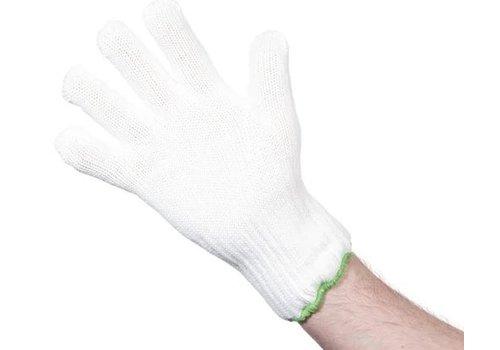 ProChef Gant anti-chaleur, taille unique, température max 250°C