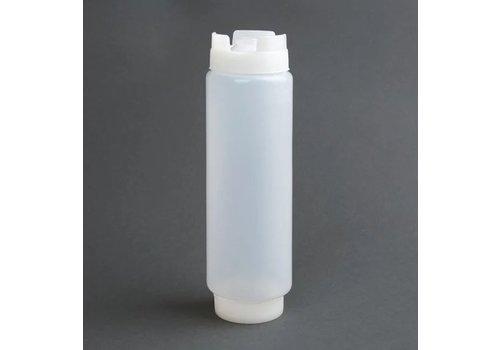 ProChef Distributeur de sauce souple, 455ml