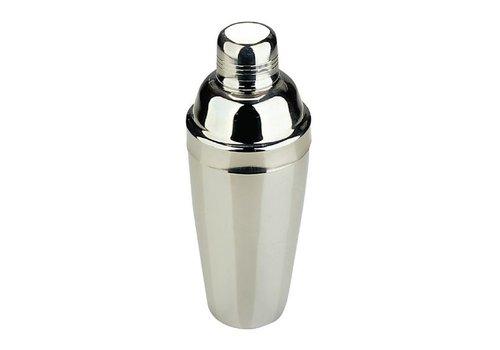 ProChef Shaker à cocktail | 780ml | 240(H) x 85(Ø)mm