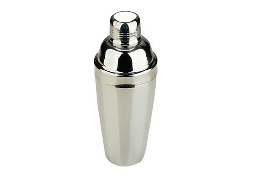ProChef Shaker à cocktail