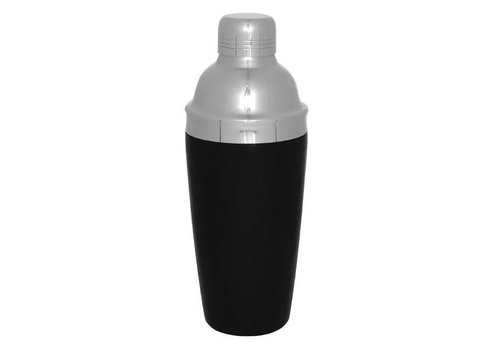 ProChef Shaker à cocktail | 3 pièces | 700ml | 240(H) x 85(Ø)mm