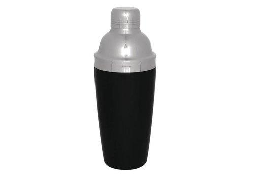 ProChef Shaker à cocktail 3 pièces, 700ml