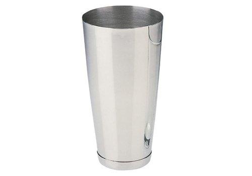 ProChef Récipient Shaker / 800 ml