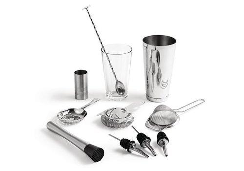 ProChef Kit cocktail