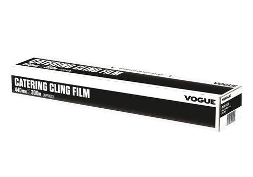ProChef Film fraîcheur   102(H)x 480(L)x 102(P)mm