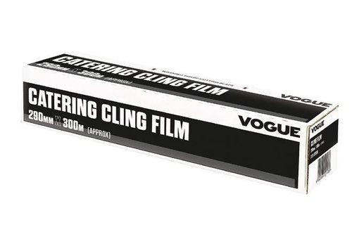 ProChef Dérouleur coupe film fraîcheur, 290mm