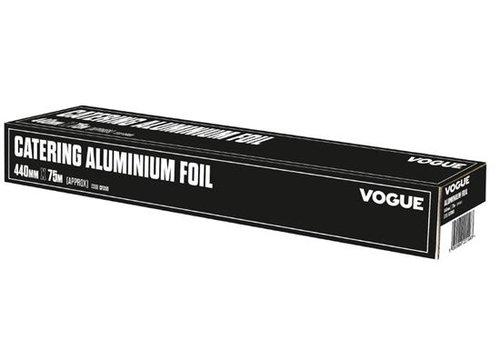 ProChef Papier aluminium   440mm