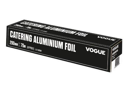 ProChef Papier aluminium   290mm