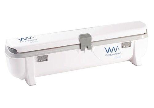 ProChef Distributeur papier film/aluminium   145(H) x 520(L) x 150(P)mm