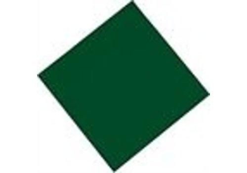 ProChef Serviettes de table en papier vertes Fasana 330mm