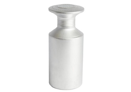 ProChef Salière | Aluminium | 60cl
