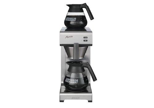 Bravilor Bonamat Machine à café Bravilor Bonamat Mondo