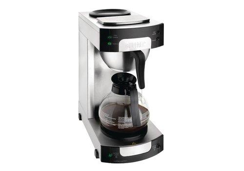Buffalo Machine à café filtre Buffalo