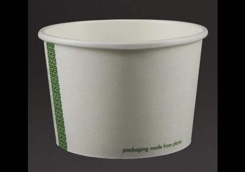 ProChef Bols à soupe / glace recyclables | 455ml | lot de 500
